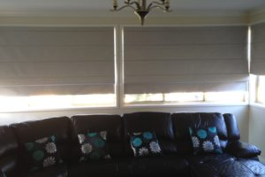 Blinds - Superior Blinds & Awnings
